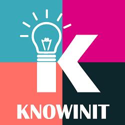 Knowinit
